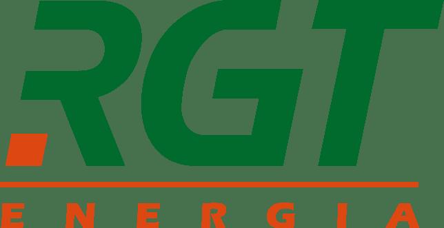 RGT Energia